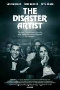 disaster_artist
