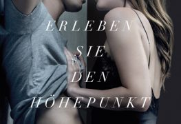 "Plakat von ""Fifty Shades Of Grey - Befreite Lust"""