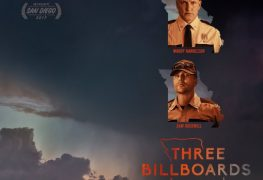 three_billboards_outside_ebbing_missouri