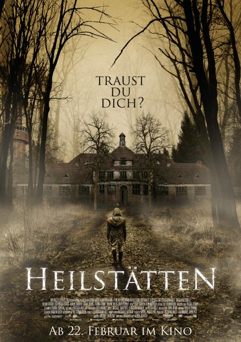 heilstaetten-filmposter