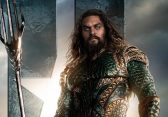 justice_league_aquaman