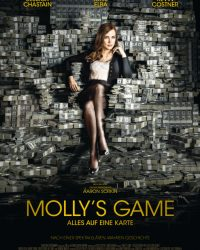 mollys-game-filmposter