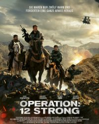 operation-12-strong