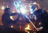star-wars-new-movies
