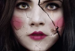 Ghostland_Poster