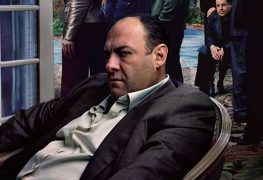 The-Sopranos-Prequel