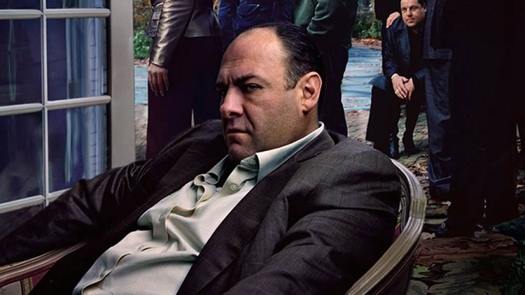 The-Sopranos-Prequel