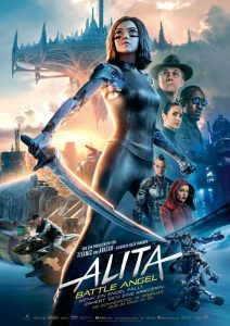 alita-battle-angel-filmposter