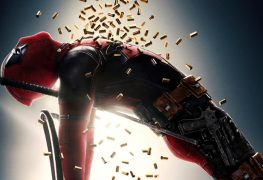 deadpool_2_new-trailer