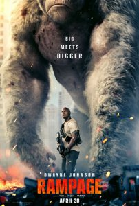 rampage-filmposter