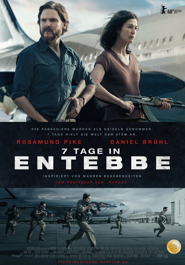 7-tage-in-entebbe-2018-filmposter