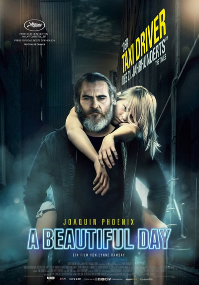 a-beautiful-day-2017-filmposter
