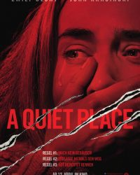 a-quiet-place-filmposter
