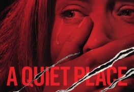a-quiet-place-filmposter