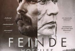 feinde-hostiles-filmposter