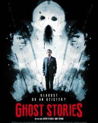 ghost-stories-filmposter