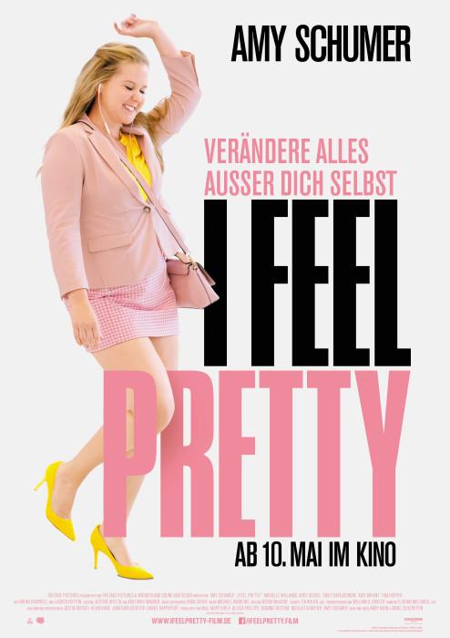 i-feel-pretty-filmposter