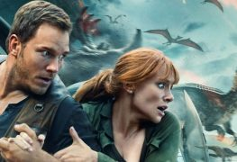jurassic_world_fallen_kingdom_final-trailer