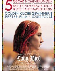 lady-bird-filmposter