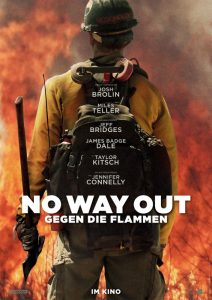 no-way-out-filmposter