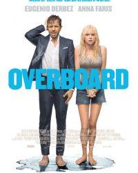 overboard-filmposter