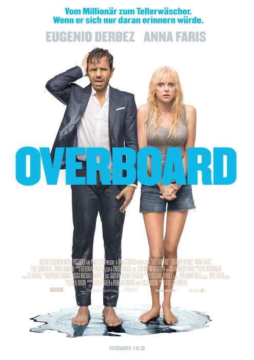 overboard-filmposter