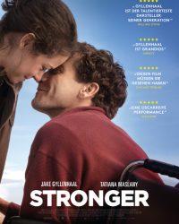 stronger-filmposter