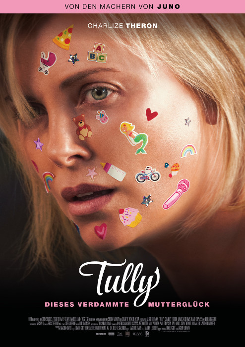 tully-filmposter
