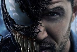 venom_new-trailer