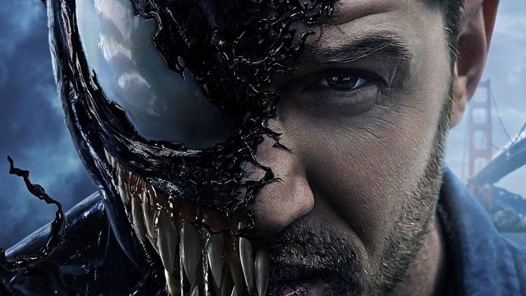 venom_new-trailer