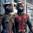 antman_and_the_wasp