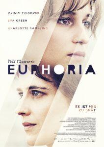 euphoria-filmposter