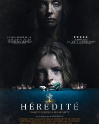 hereditary_filmposter