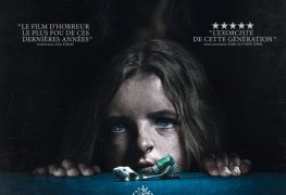 hereditary_filmposter