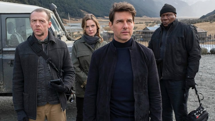mission-impossible_fallout