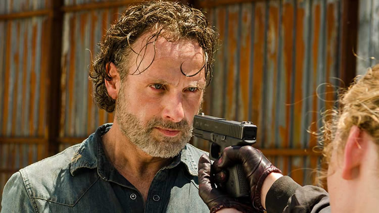 the-walking-dead-rick-lincoln