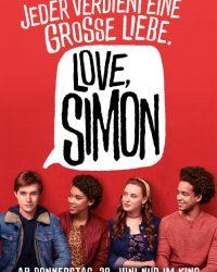 love-simon-filmposter