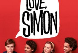 love-simon-filmposter