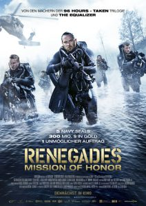 renegades-mission-of-honor