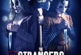 the-strangers-opfernacht-filmposter