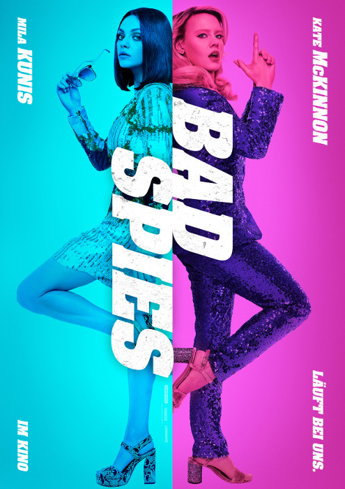 bad-spies-filmposter