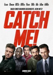 catch-me_filmposter