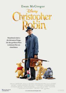 christopher-robin-filmposter