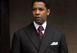 denzel-washington-scarface