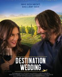 destination-wedding-filmposter