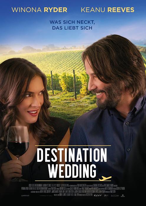 destination-wedding-filmposter