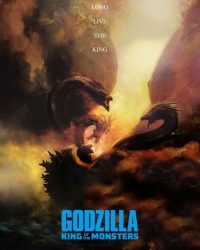 godzilla_king_of_the_monsters_filmposter