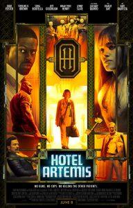 hotel_artemis-filmposter