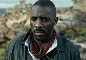 idris-elba-fast-and-furious