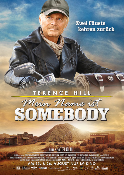 mein-name-ist-somebody-filmposter